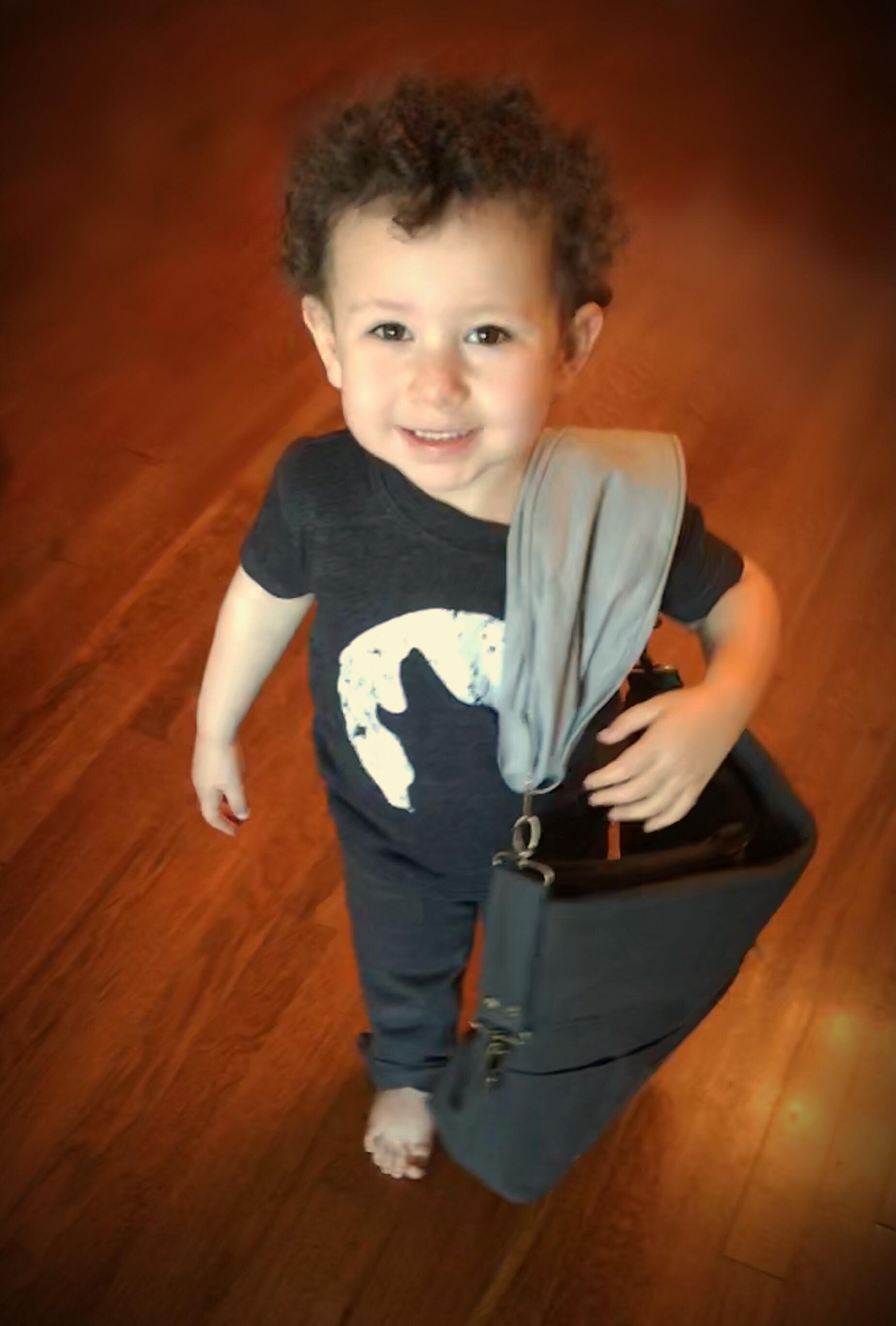 Hudson Shoulder Bag.JPG