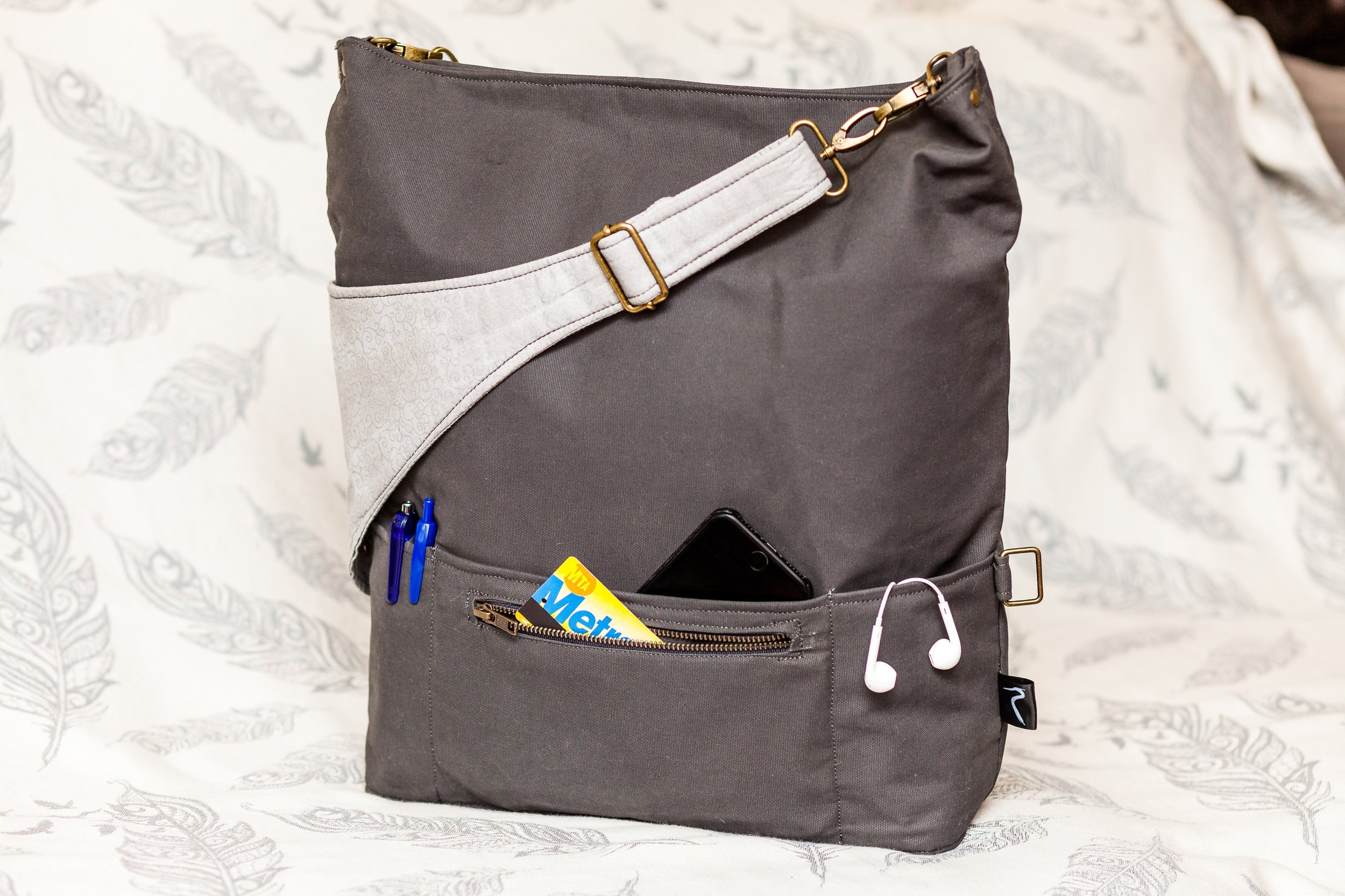 Full Tote with pockets filled.JPG