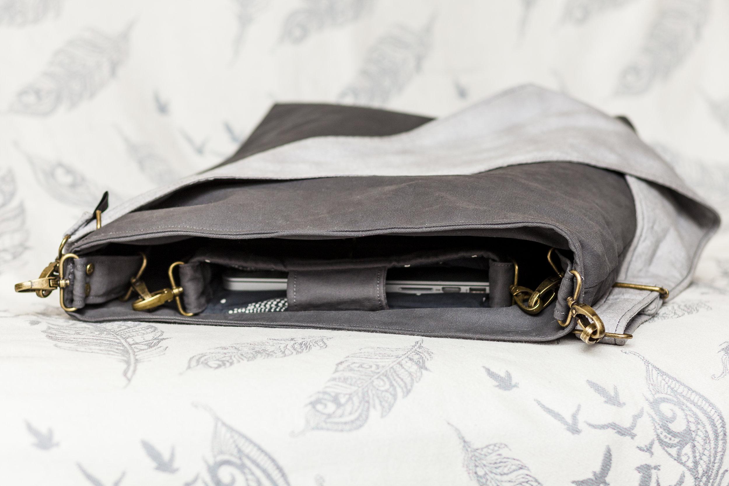 Inside Tote with laptop sleeve.jpg