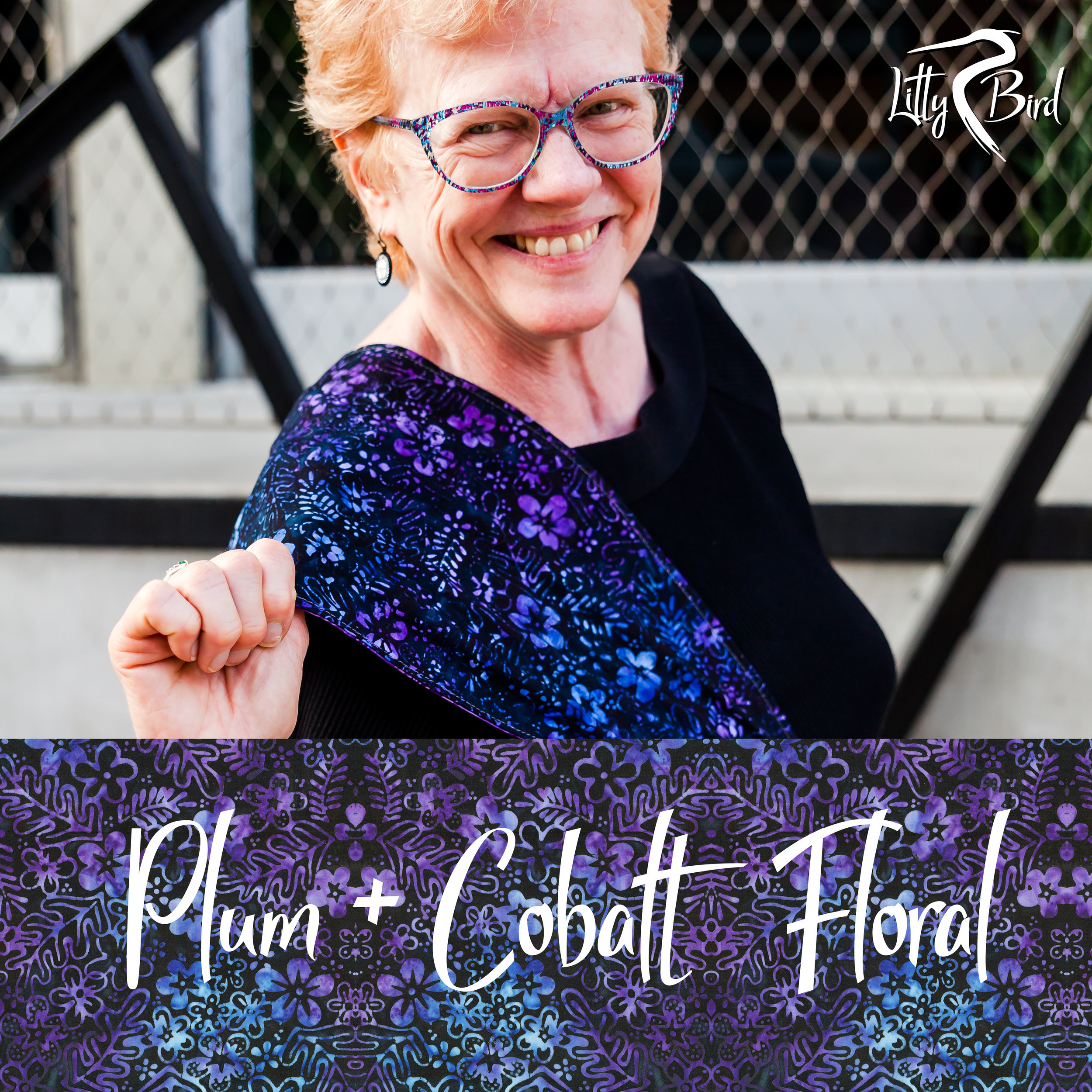03 Plum and Cobalt Floral - Kathy.jpg