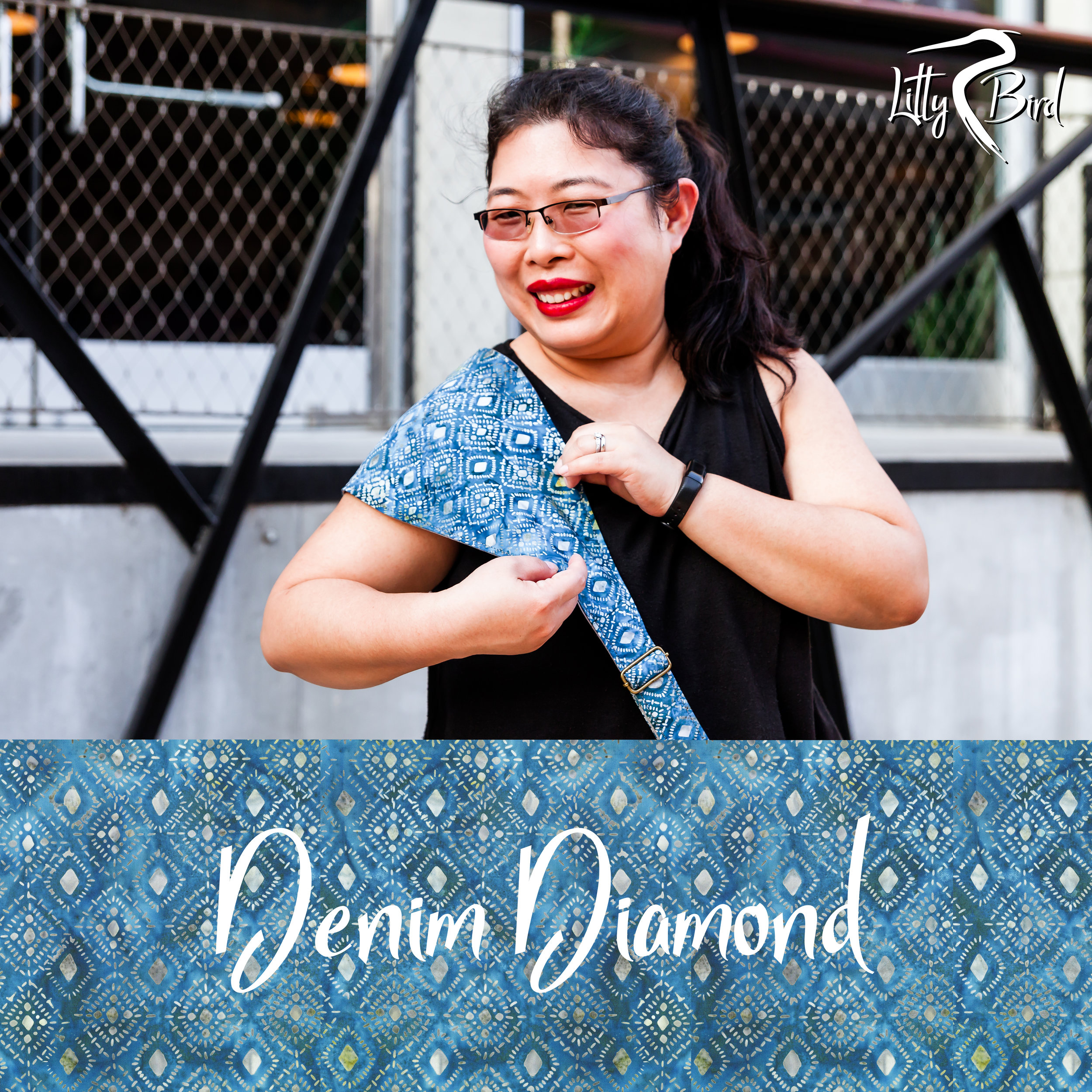 05 Denim Diamond - Lillian.jpg