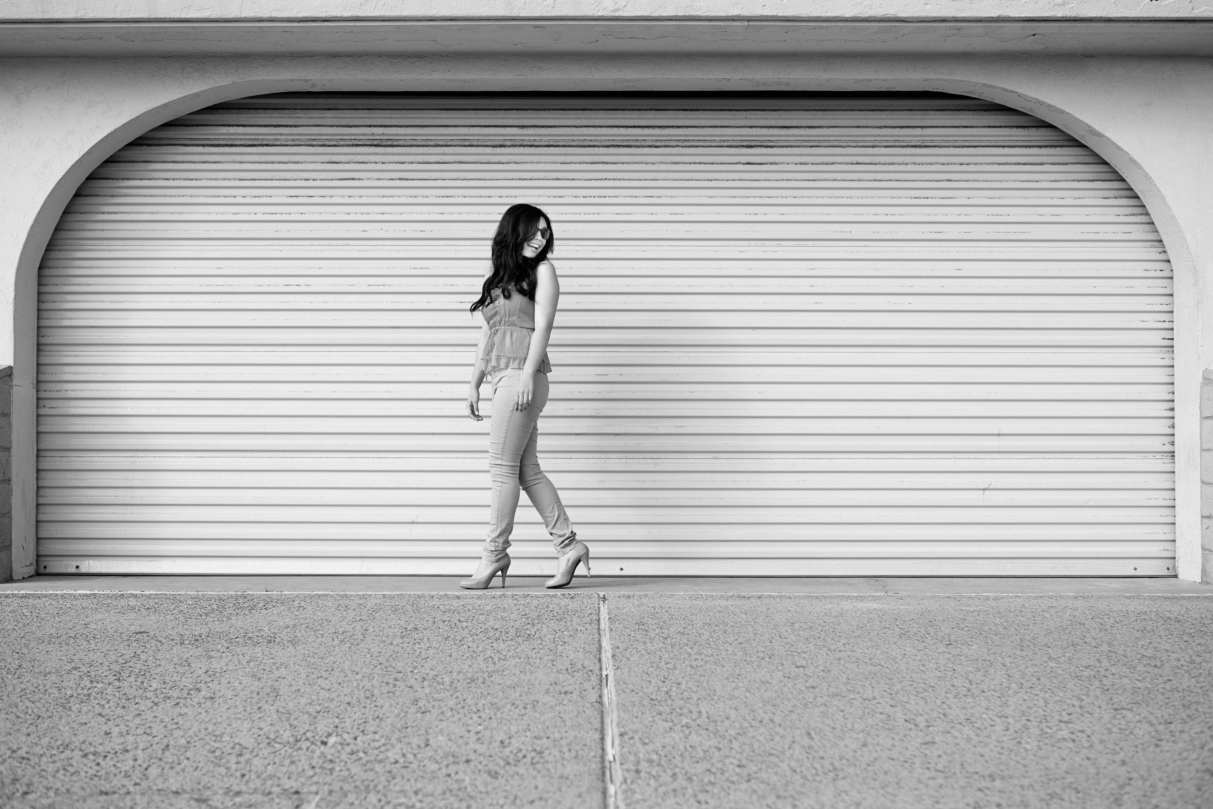 Virnez_Photography_GradYQ25.jpg