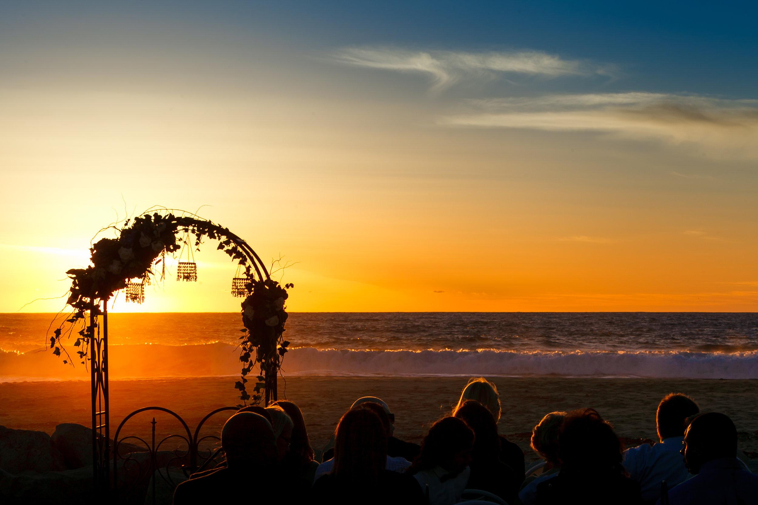 chart-house-restaurant-beach-weddings