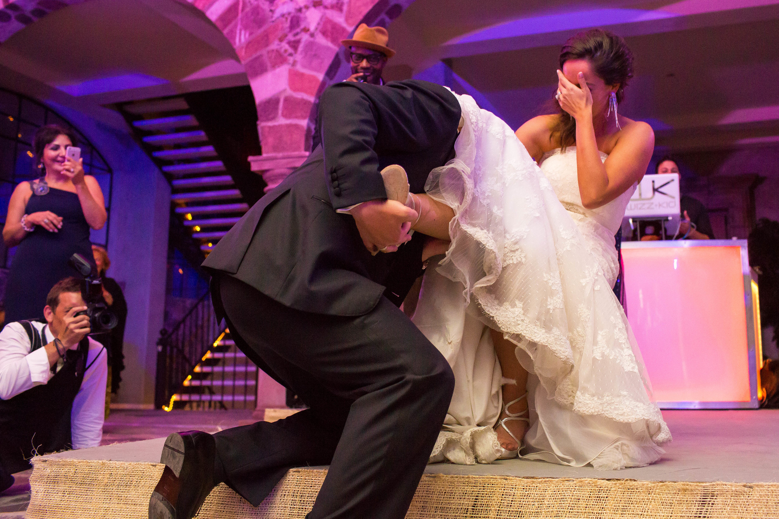 san-miguel-de-allende-destination-weddings