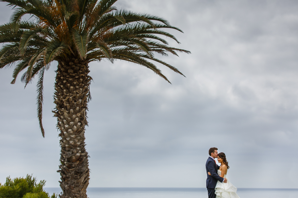 point-vicente-lighthouse-wedding-photos-18.jpg