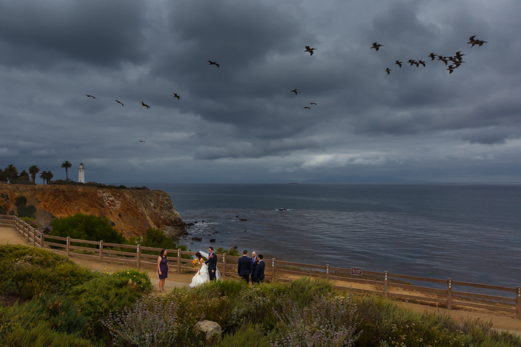 point-vicente-lighthouse-wedding-photos-64.jpg