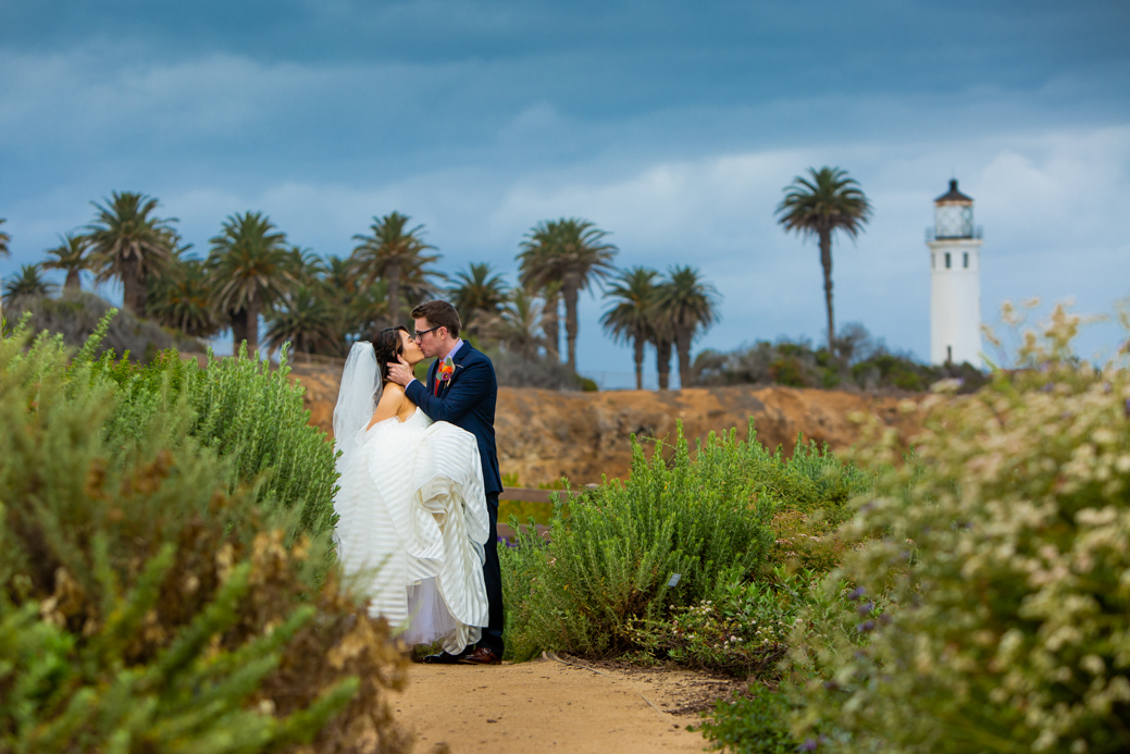 point-vicente-lighthouse-wedding-photos-67.jpg