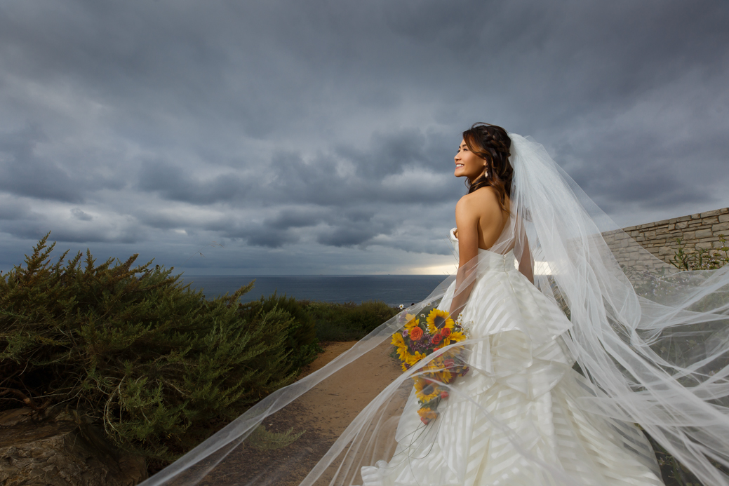 point-vicente-lighthouse-wedding-photos-77.jpg