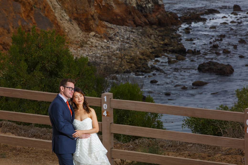 point-vicente-lighthouse-wedding-photos-65.jpg