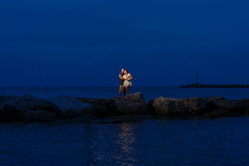 corona-del-mar-orange-county-engagment-photographer-1.jpg