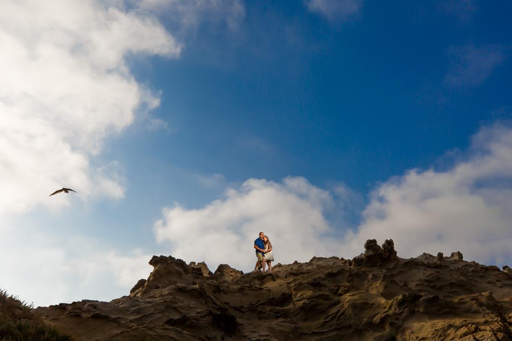 corona-del-mar-orange-county-engagment-photographer-3.jpg