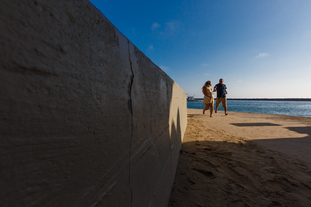 corona-del-mar-orange-county-engagment-photographer-5.jpg