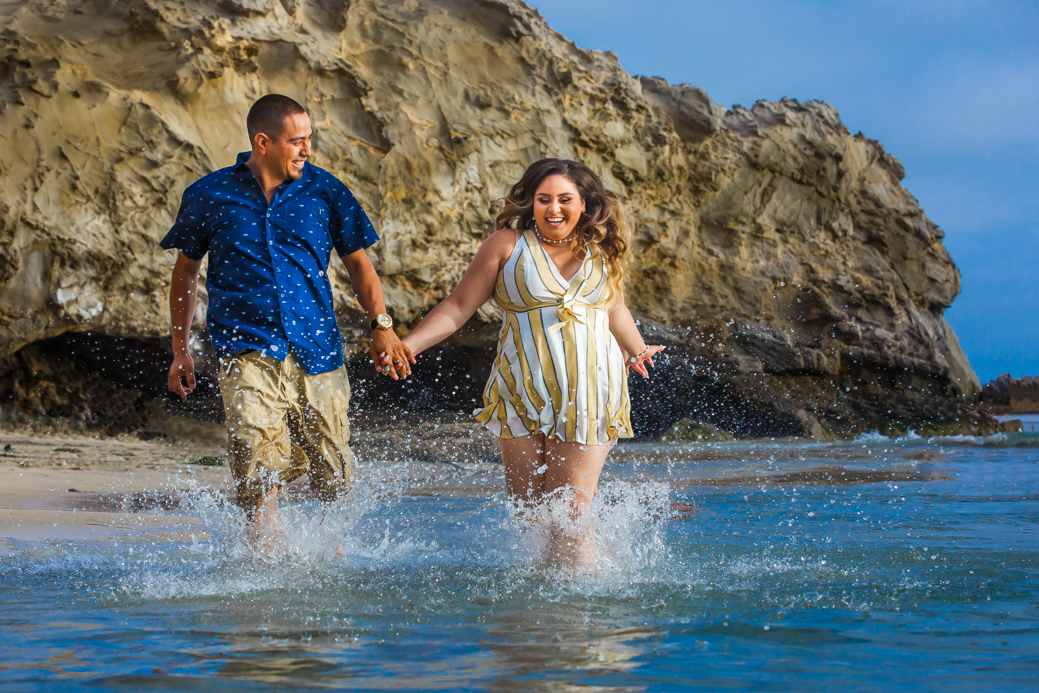 corona-del-mar-orange-county-engagment-photographer-8.jpg