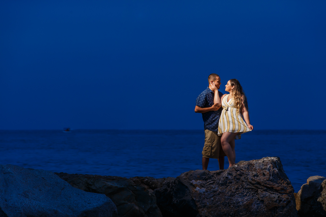 corona-del-mar-orange-county-engagment-photographer-11.jpg