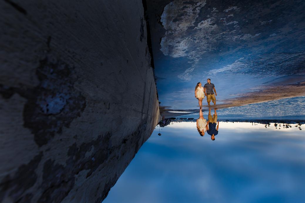 corona-del-mar-orange-county-engagment-photographer-13.jpg