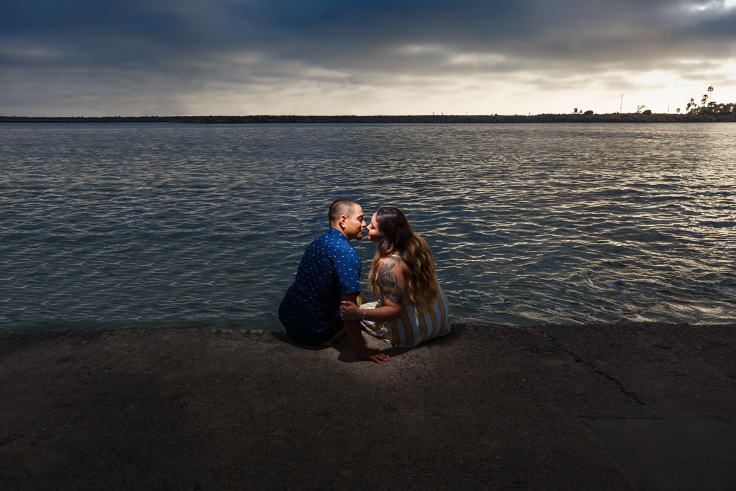 corona-del-mar-orange-county-engagment-photographer-14.jpg