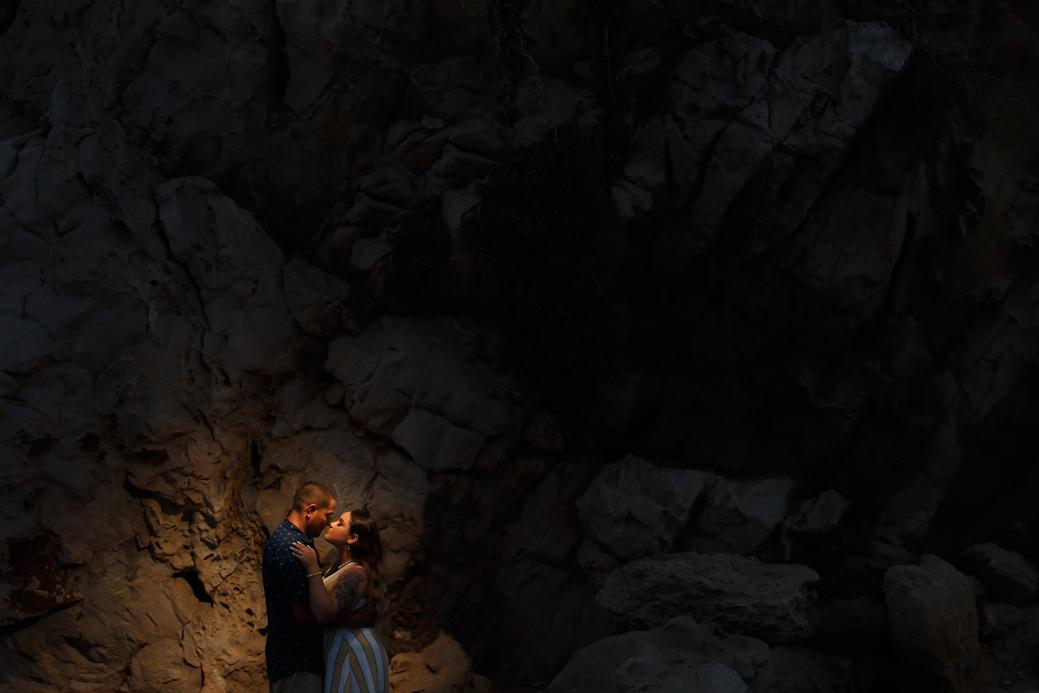 corona-del-mar-orange-county-engagment-photographer-15.jpg