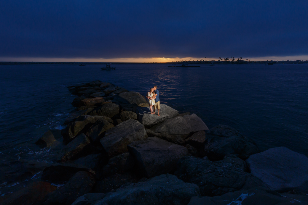 corona-del-mar-orange-county-engagment-photographer-16.jpg