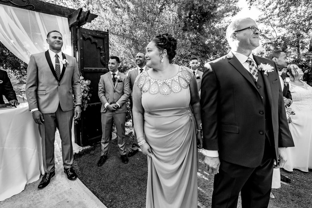 hidden-acres-weddings-best-riverside-wedding-photographers-9.jpg