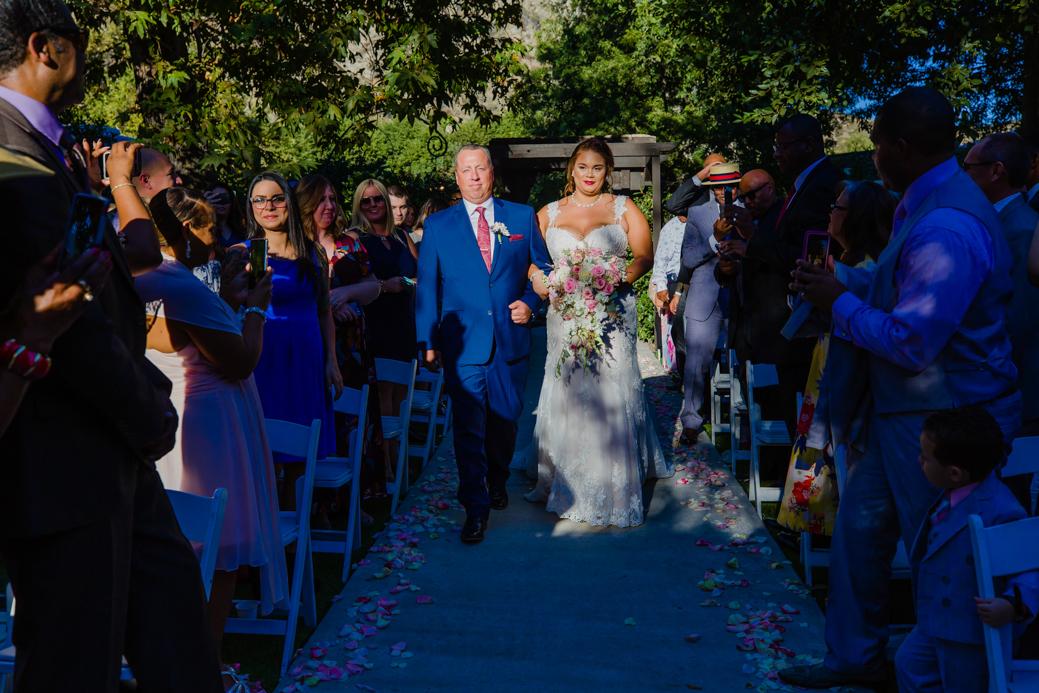 hidden-acres-weddings-best-riverside-wedding-photographers-10.jpg