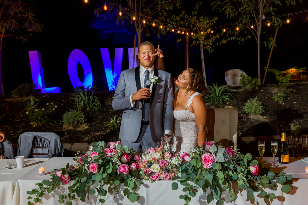 hidden-acres-weddings-best-riverside-wedding-photographers-14.jpg