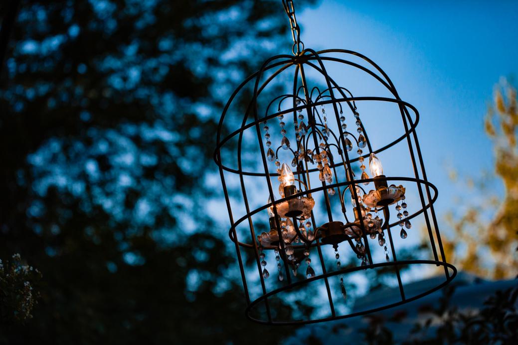 hidden-acres-weddings-best-riverside-wedding-photographers-20.jpg