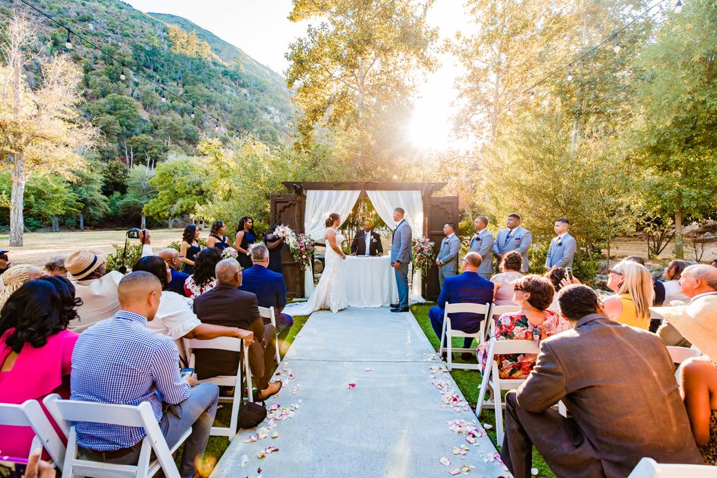 hidden-acres-weddings-best-riverside-wedding-photographers-19.jpg