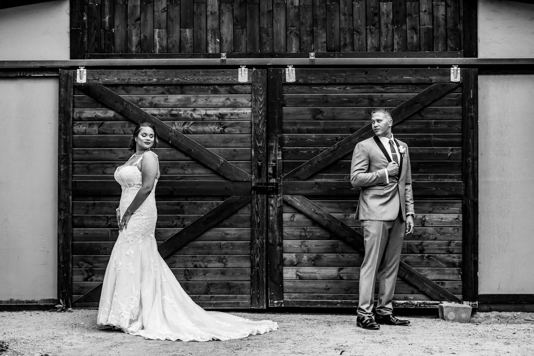 hidden-acres-weddings-best-riverside-wedding-photographers-23.jpg