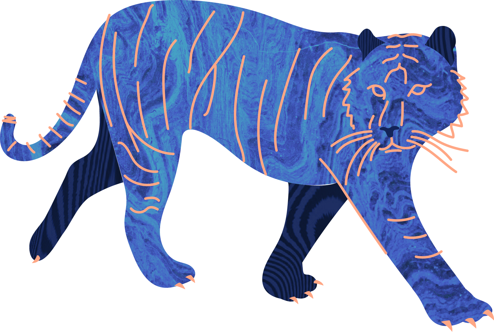 ExtraSpecial_icon_Tiger.png