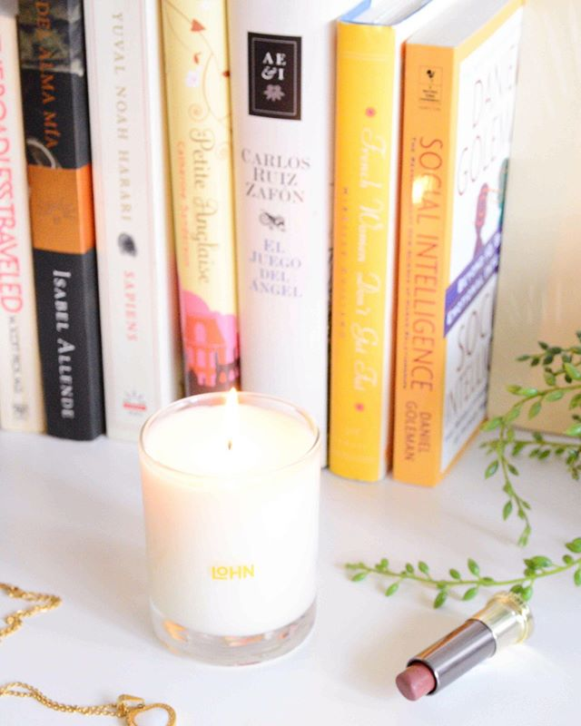 when Mercury is in retrograde, it's the perfect time to unwind, whether that's with a social media detox, a candle, some meditation or just chilling out with a book before bed 🧘‍♀️ #mercuryretrogade
