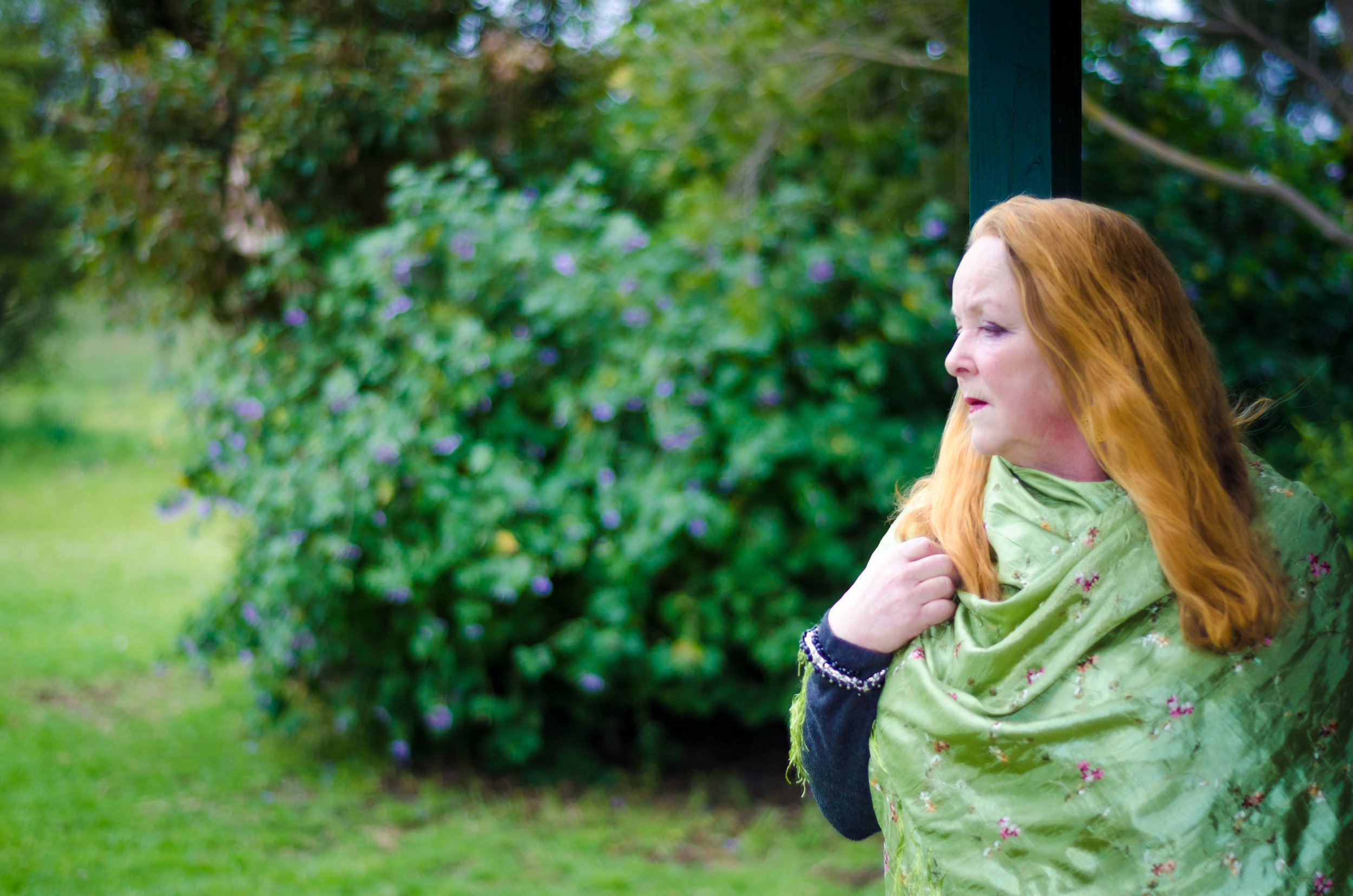 Lady in Green 1.jpg
