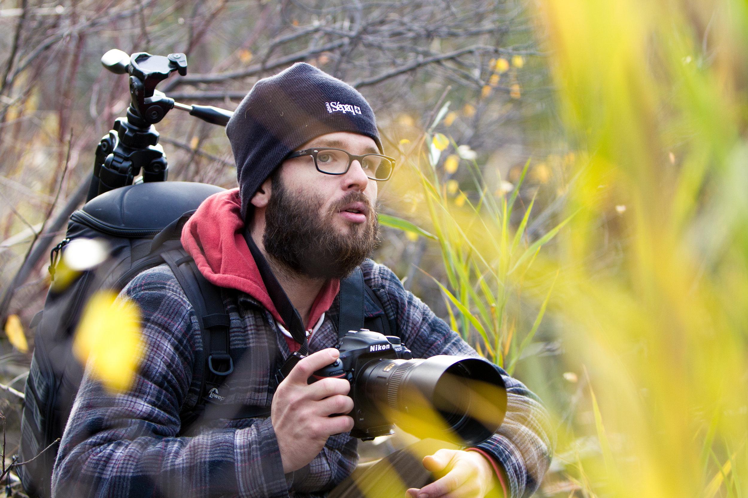 Photo: Richard Mardens -  www.richardmardensphotography.com