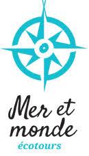 mer_et_monde_écotours.jpg