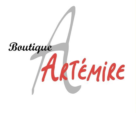 boutique-artemire.jpg