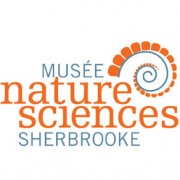 Musee_Sciences_Nature-logo-180x180.jpg