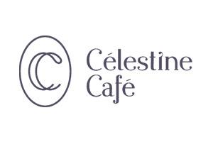 célestine_café_logo
