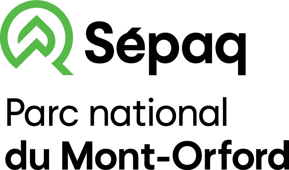 logo_parcOrford