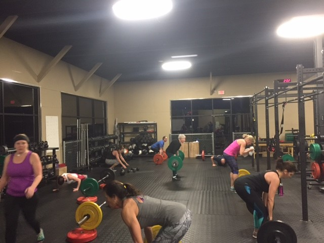 group lift - Copy.jpg