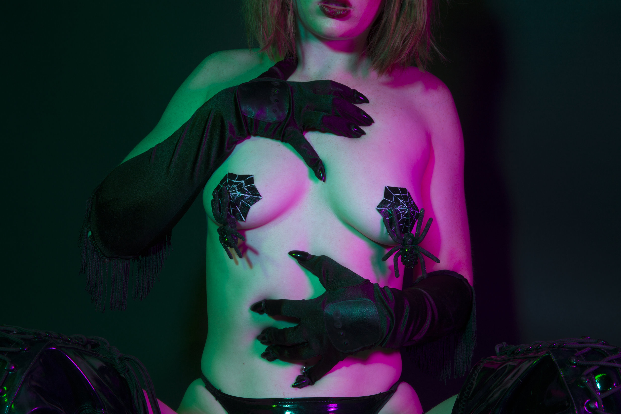 Black Widow 5.jpg