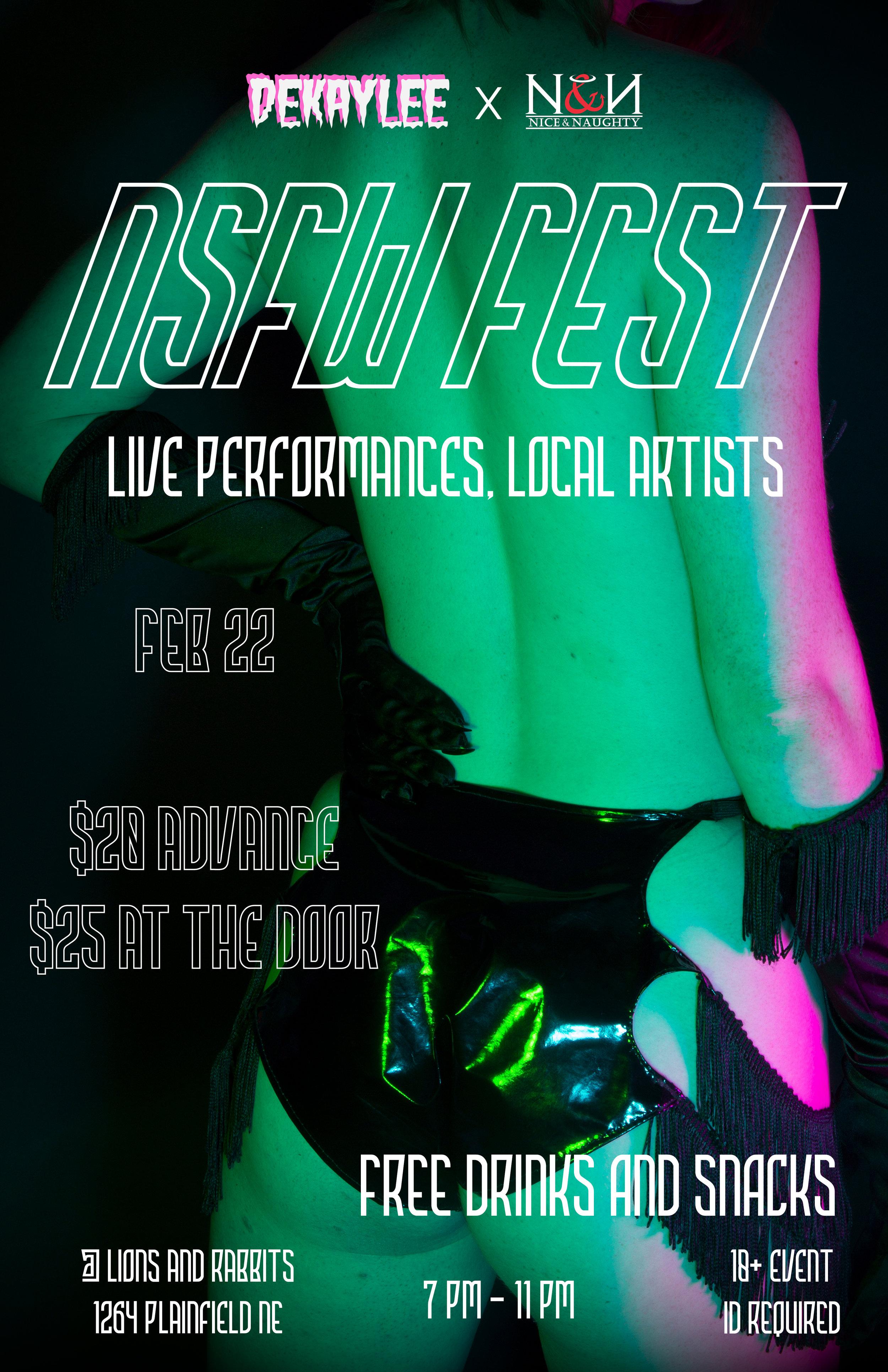NSFW Fest Poster.jpg