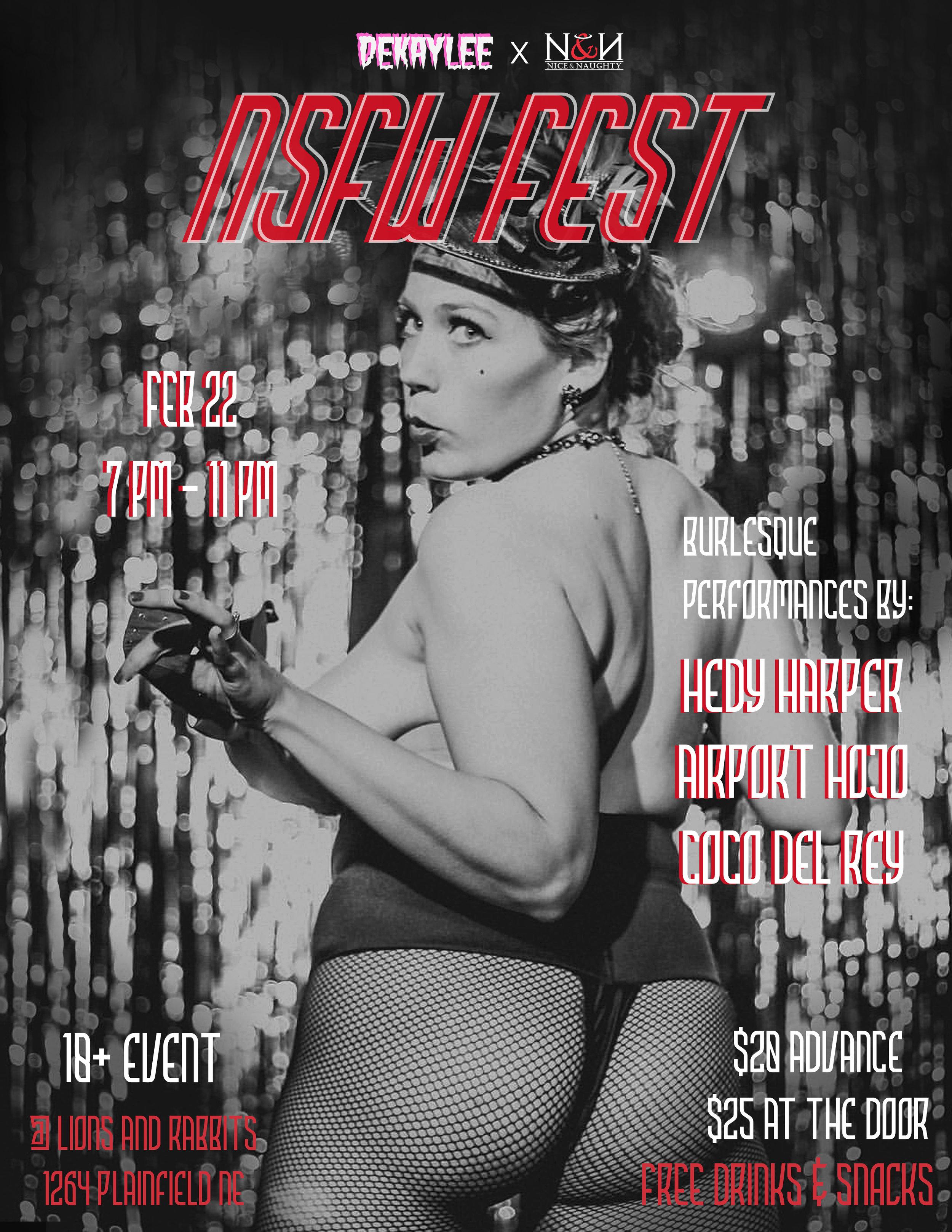 Burlesque NSFW Poster.jpg