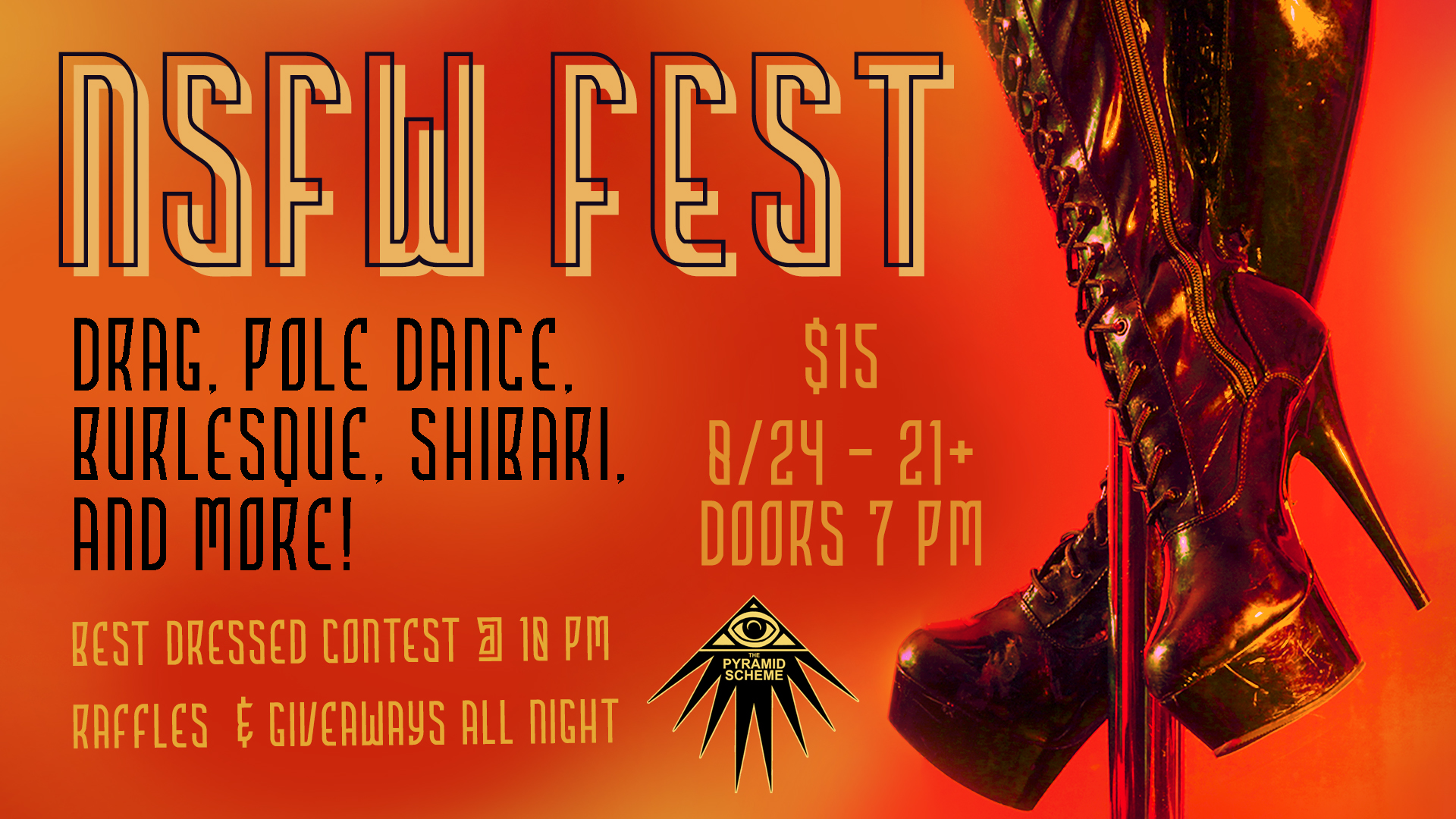 NSFW Fest Aug 24 FB.jpg