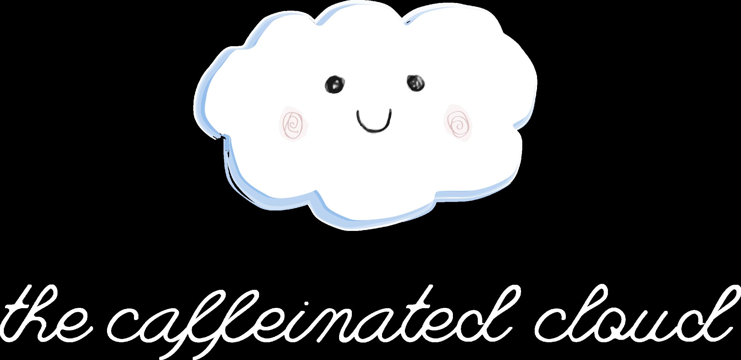 TCC_Logo_06.20.18_White.png