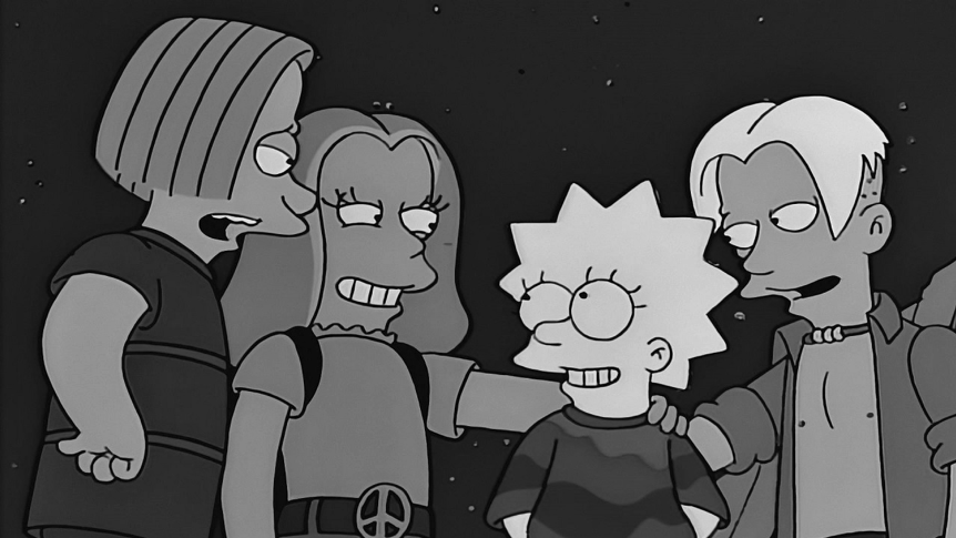 Picture3 B&W.png