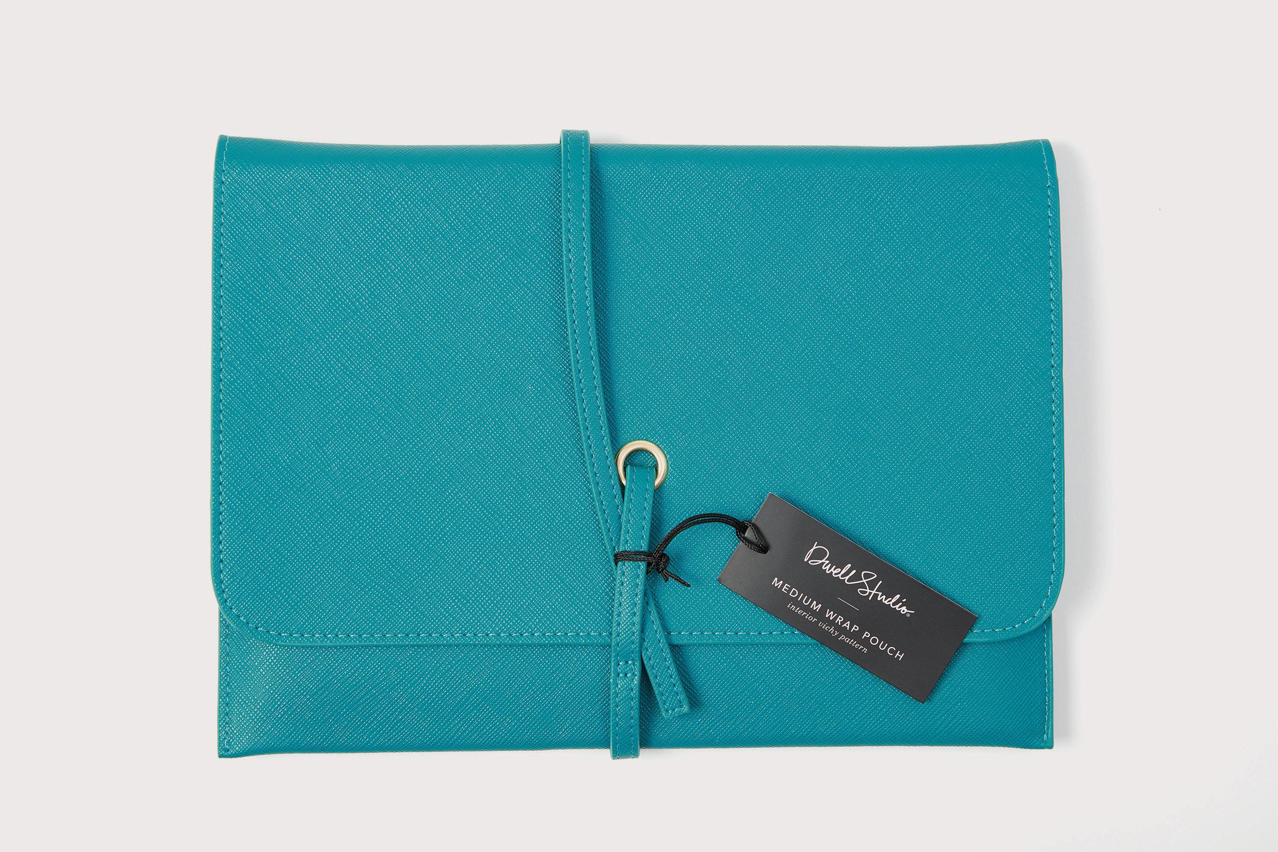 DS medium wrap pouch dark teal pu.jpg