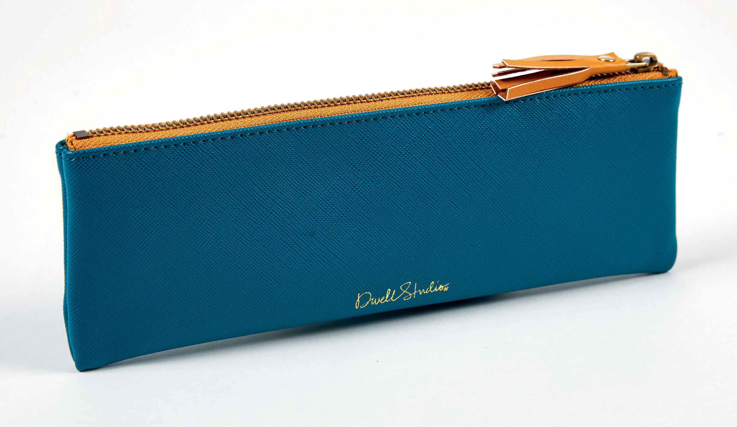 DS small accessories faux pouch dark teal.jpg