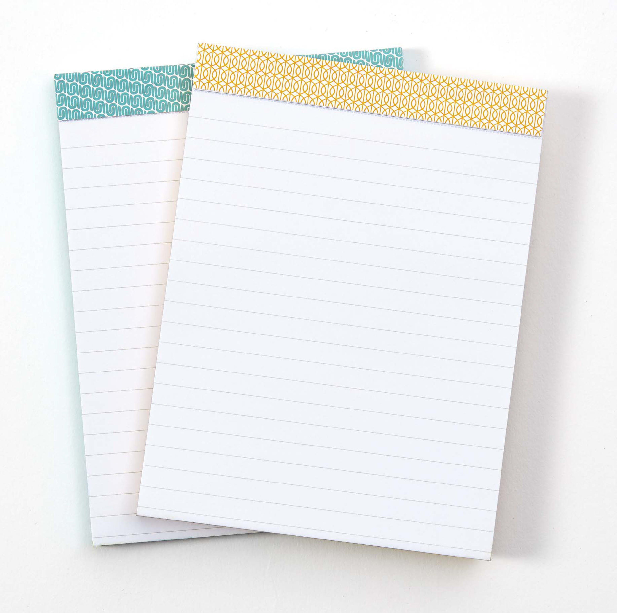 DS small notepad 2 pk 50 sheets 5.8 x 4.25 in_2.jpg