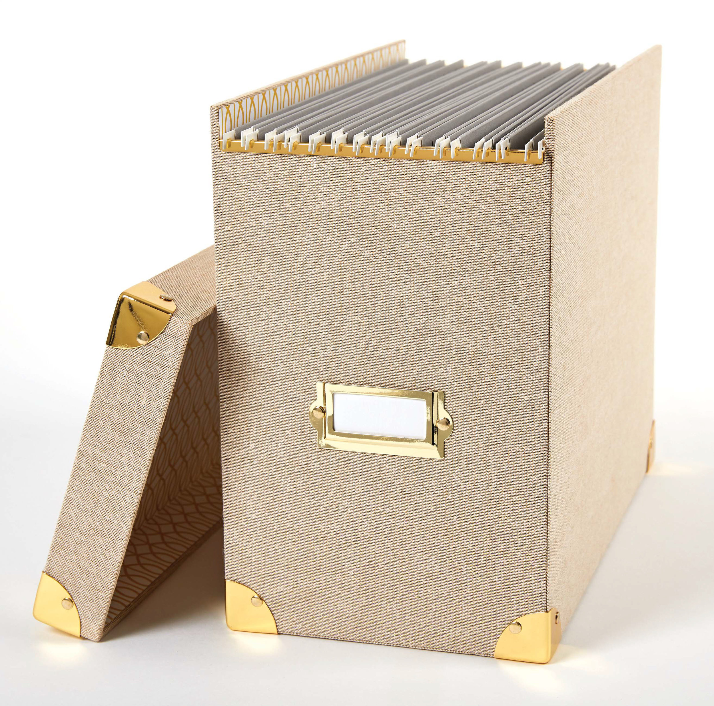 DS linen file box with gate interior open.jpg