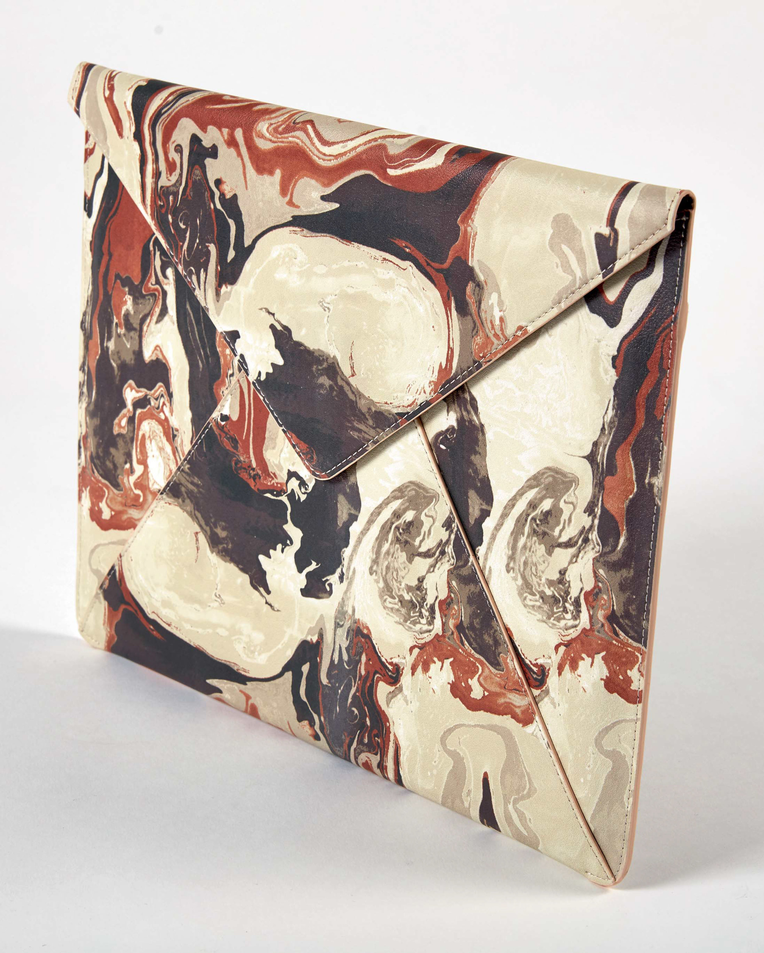 DS document envelope pouch marble.jpg