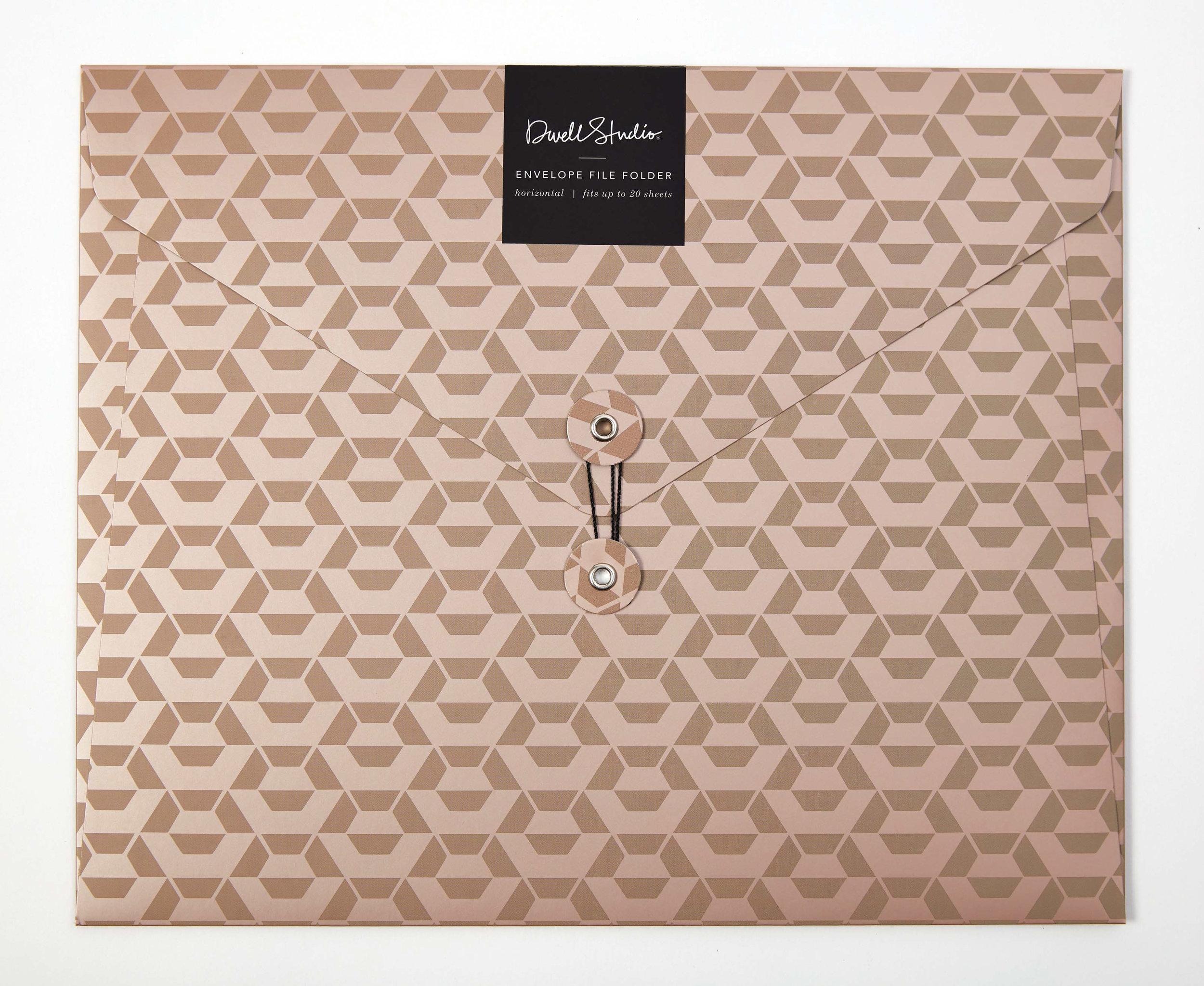 DS file folder horizontal envelope brown callum.jpg